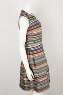 Dior-Multicolor-Striped-Sleeveless-A-Line-Dress-Sz-10_31780B.jpg