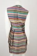 Dior-Multicolor-Striped-Sleeveless-A-Line-Dress-Sz-10_31780C.jpg