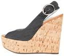 Dolce--Gabbana-36.5-Denim-Open-Toe-Slingback-Platform-Cork-Wedge_30462A.jpg