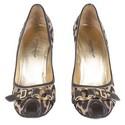 Dolce--Gabbana-40-Leopard-Heels_20992B.jpg