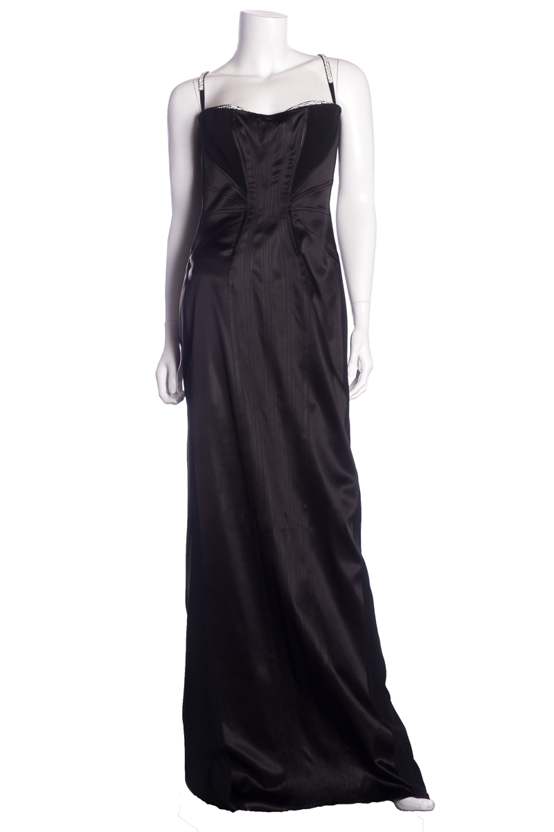 Dolce--Gabbana-Black-Gown-with-Crystal-Detail_28619A.jpg