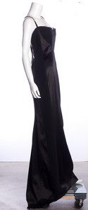 Dolce--Gabbana-Black-Gown-with-Crystal-Detail_28619B.jpg