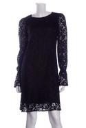 Dolce--Gabbana-Black-Lace-Long-Sleeve-Dress_28613A.jpg