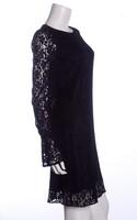 Dolce--Gabbana-Black-Lace-Long-Sleeve-Dress_28613B.jpg