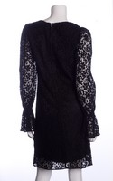 Dolce--Gabbana-Black-Lace-Long-Sleeve-Dress_28613C.jpg