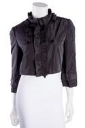 Dolce--Gabbana-Black-Nylon-Ruffled-Jacket_27950A.jpg