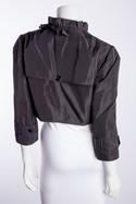 Dolce--Gabbana-Black-Nylon-Ruffled-Jacket_27950C.jpg