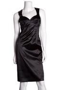 Dolce--Gabbana-Black-Satin-Sleveeless-Dress_29151A.jpg