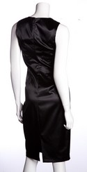 Dolce--Gabbana-Black-Satin-Sleveeless-Dress_29151C.jpg