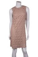Dolce--Gabbana-Blush-Embroidered-Lace-Sleeveless-Shift-Dress_27560A.jpg
