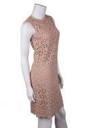 Dolce--Gabbana-Blush-Embroidered-Lace-Sleeveless-Shift-Dress_27560B.jpg