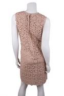 Dolce--Gabbana-Blush-Embroidered-Lace-Sleeveless-Shift-Dress_27560C.jpg