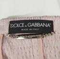 Dolce--Gabbana-Blush-Jacket-w-Silver-Buttons_25314D.jpg
