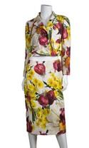 Dolce--Gabbana-Floral-Suit-Set_19872A.jpg