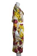 Dolce--Gabbana-Floral-Suit-Set_19872B.jpg