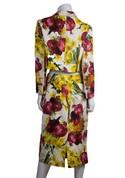 Dolce--Gabbana-Floral-Suit-Set_19872C.jpg