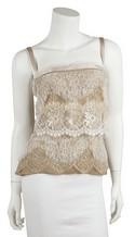 Dolce--Gabbana-Lace-Bustier_21466A.jpg