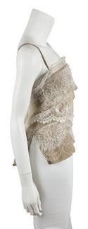 Dolce--Gabbana-Lace-Bustier_21466B.jpg