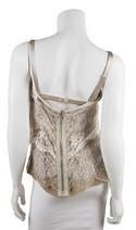 Dolce--Gabbana-Lace-Bustier_21466C.jpg