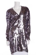 Dolce--Gabbana-Lavender-Sequin-Button-Up-Sweater-Duster_31048A.jpg