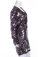 Dolce--Gabbana-Lavender-Sequin-Button-Up-Sweater-Duster_31048B.jpg