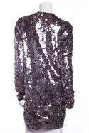Dolce--Gabbana-Lavender-Sequin-Button-Up-Sweater-Duster_31048C.jpg