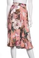 Dolce--Gabbana-Pink-Floral-Print-A-Line-Skirt-SZ-42_32466A.jpg