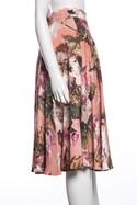 Dolce--Gabbana-Pink-Floral-Print-A-Line-Skirt-SZ-42_32466B.jpg