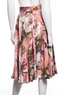 Dolce--Gabbana-Pink-Floral-Print-A-Line-Skirt-SZ-42_32466C.jpg