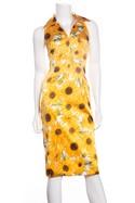 Dolce--Gabbana-Yellow-Sunflower-Print-Halter-Dress_30932A.jpg