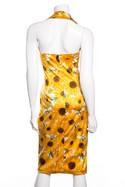 Dolce--Gabbana-Yellow-Sunflower-Print-Halter-Dress_30932C.jpg