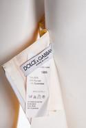 Dolce--Gabbana-Yellow-Sunflower-Print-Halter-Dress_30932D.jpg
