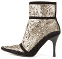 Donald-Pliner-8.5-Black-Suede-and-Pewter-Sequined-Pointed-Toe-Booties_28628A.jpg