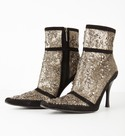Donald-Pliner-8.5-Black-Suede-and-Pewter-Sequined-Pointed-Toe-Booties_28628C.jpg
