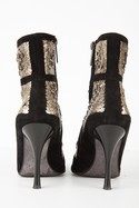 Donald-Pliner-8.5-Black-Suede-and-Pewter-Sequined-Pointed-Toe-Booties_28628D.jpg