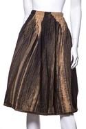 Donna-Karan-Brown--Tan-Bubble-Skirt-SZ-8_32946A.jpg