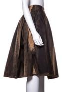 Donna-Karan-Brown--Tan-Bubble-Skirt-SZ-8_32946B.jpg