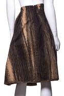 Donna-Karan-Brown--Tan-Bubble-Skirt-SZ-8_32946C.jpg