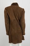 Donna-Karan-Brown-Open-Front-Reversible-Sheerling-Fur-Coat-Sz-Petite_12342C.jpg
