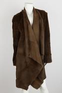 Donna-Karan-Brown-Open-Front-Reversible-Sheerling-Fur-Coat-Sz-Petite_12342D.jpg
