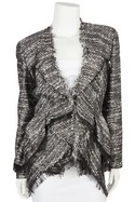 Donna-Karan-Gray-Woven-Raw-Edge-Single-Button-Jacket-Sz-8_29558A.jpg