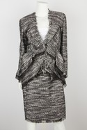 Donna-Karan-Gray-Woven-Raw-Edge-Single-Button-Jacket-Sz-8_29558D.jpg