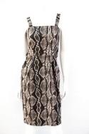 Donna-Karan-Snake-Print-Sheath-Dress_18072A.jpg