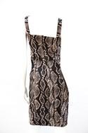 Donna-Karan-Snake-Print-Sheath-Dress_18072C.jpg