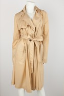 Doo-Ri-Tan-Double-Breasted-Lightweight-Trench-Coat-Sz-6_29192B.jpg