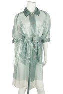 Dries-Van-Noten-Bluish-Gray-Sheer-Button-Up-Rain-Jacket-Sz-Small_29167A.jpg