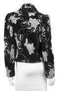 Dries-Van-Noten-Embroidered-Jacket_20015C.jpg