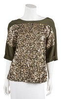 Dries-Van-Noten-Gold-Sequin-Top_21513A.jpg