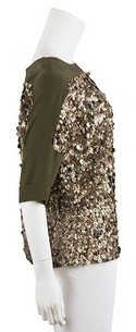 Dries-Van-Noten-Gold-Sequin-Top_21513B.jpg