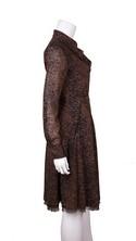 Elie-Tahari-Leopard-Dress_21709B.jpg